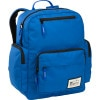 Burton Nanook Backpack - Kids'