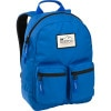 Burton Gromlet Backpack - Kids'