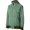 Burton Lottie Softshell Jacket - Women's