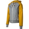 Burton Piper Hooded Jacket - Women's