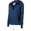 Burton Flicker Pullover Hooded Sweatshirt - Women's