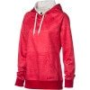 Burton Heron Pullover Hooded Sweatshirt - Women's