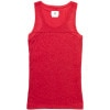 Burton Morton Knit Tank Top - Women's