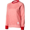 Burton Otto Crew Sweatshirt - Women's