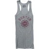 Burton Co-Ed Tank Top - Women's