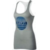 Burton Sundown Tank Top - Women's