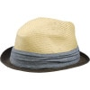 Burton Newport Hat - Women's