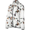 Burton Birdie Jacket - Women's