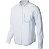 Burton Drake Shirt - Long-Sleeve - Men's
