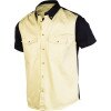 Burton Milles Shirt - Short-Sleeve - Men's