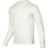 Burton Curtis Henley Shirt - Long-Sleeve - Men's