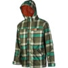Burton 2L Anthem Jacket - Men's