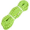 BlueWater Ropes 9.7mm Lightning Pro
