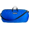 Blue Water Fast &amp; Light Rope Bag