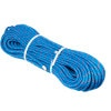 BlueWater Ropes 10.0mm Big Wall