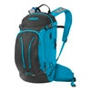 CamelBak Mule NV Hydration Pack - 732cu in 3/4 Front