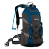 CamelBak Asymetrix 20 Hydration Pack - 3L
