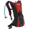 CamelBak Lobo Hydration Pack - 200cu in