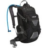 CamelBak H.A.W.G. NV Hydration Pack - 967cu in