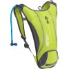 CamelBak Fairfax Hydration Pack - 150cu in