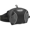 CamelBak FlashFlo Lumbar Pack - 170cu in