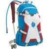 CamelBak Don Hydration Pack - 1070cu in
