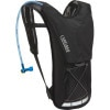 CamelBak Classic