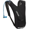 photo: CamelBak HydroBak