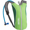 CamelBak Skeeter