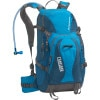 CamelBak Aventura