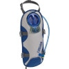 CamelBak UnBottle