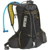 CamelBak Octane 18X Hydration Pack - 1281cu in