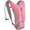 CamelBak Annadel