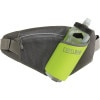 CamelBak Delaney Fit Hydration Lumbar Pack - 46cu in Lime Punch, One Size