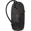 CamelBak StoAway Reservoir