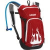 CamelBak Mini M.U.L.E.