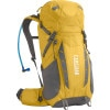 CamelBak Vantage FT Hydration Pack - 2013cu in