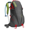 CamelBak Highwire 20 100 Oz Hydration