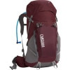CamelBak Vista FT Hydration Pack - Women's - 1830cu in