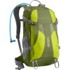 photo: CamelBak Alpine Explorer