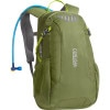 photo: CamelBak Cloud Walker