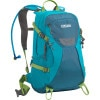 CamelBak Trinity Hydration Pack - Women's - 1525cu in