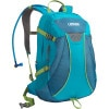 CamelBak Helena Hydration Pack - Women's - 1281cu in