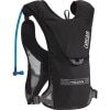 CamelBak Molokai Hydration Pack
