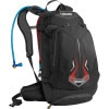 CamelBak H.A.W.G. NV Hydration Pack - 854cu in