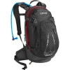 CamelBak M.U.L.E. NV Hydration Pack - 732cu in