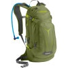CamelBak M.U.L.E. Hydration Pack - 671cu in