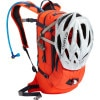 CamelBak - Helmet Carry