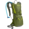 CamelBak Lobo