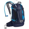 CamelBak L.U.X.E. NV